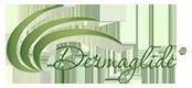 Dermaglide_Logo_2