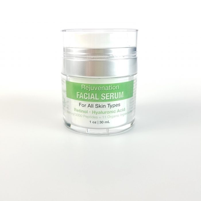 Facial-Serum for sale