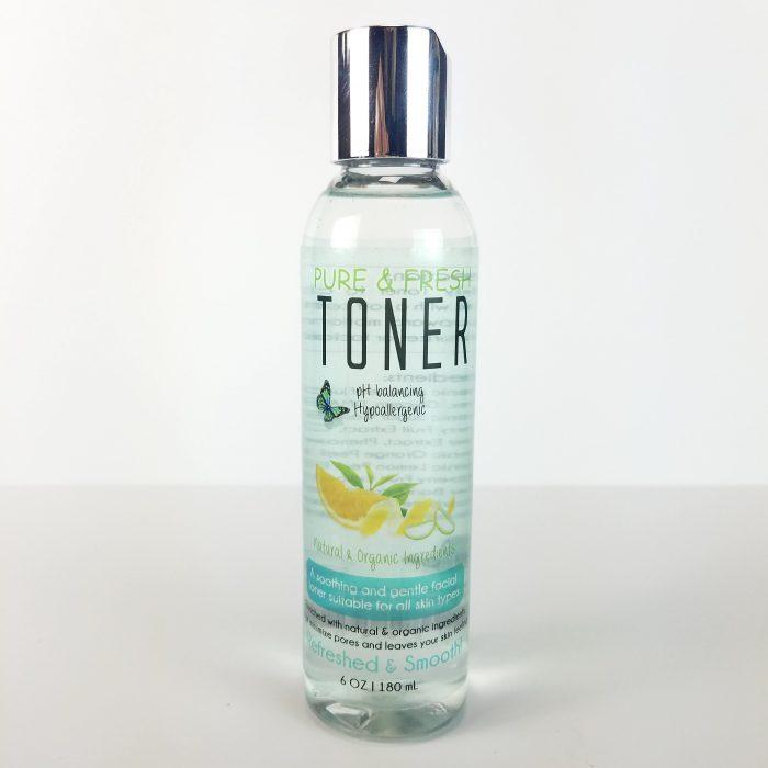 buy fresh skincare toner online